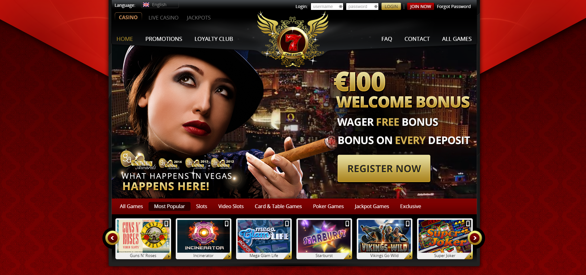 Casino reviews il video poker casino california