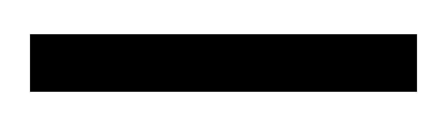 Slotsplot