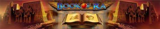 book of ra slot slotsplot 550x100