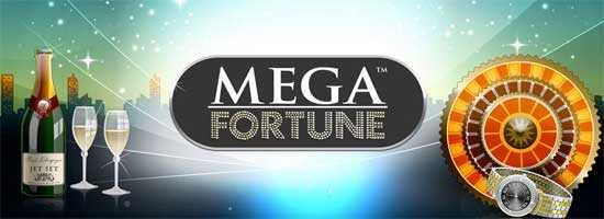 mega fortune slot 550x200 slotsplot