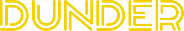 Casino-Dunder-logo Dunder Casino logotype