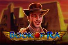 book of ra slot thumb slotsplot
