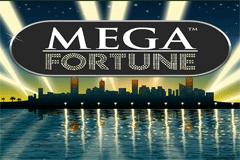 mega fortune slot thumb slotsplot