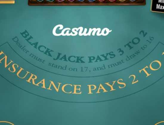 blackjack s17 slotsplot