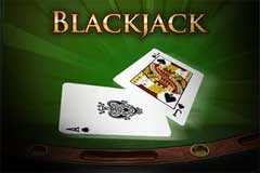 blackjack thumb slotsplot