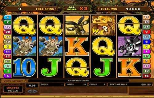 mega moolah slot free spins slotsplot