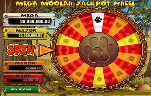 mega moolah slot jackpot slotsplot
