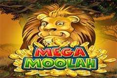 mega moolah slot thumb slotsplot