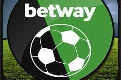 betway-logo-slotsplot betway logo slotsplot