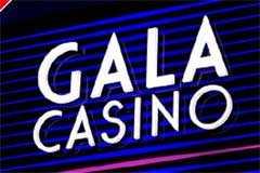gala-casino-thumb-slotsplot gala casino thumb slotsplot
